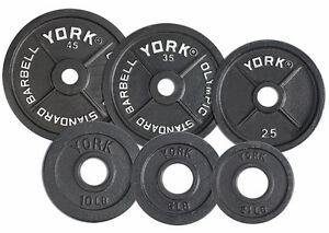 ***Olympic Weights Wanted***