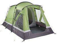 Hi gear 3 birth tent