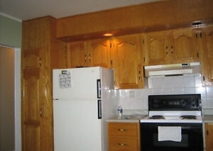 House for rent in west end -  NOW RENTED St. John's Newfoundland image 2