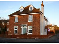 1 bedroom flat in Sloane Close, Reading, Oxfordshire, RG8
