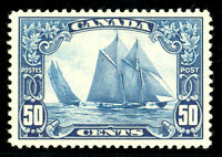 Buying Canadian, USA and British Commonwealth Stamps/coins