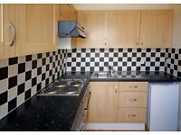 Burnt Oak/Mill Hill HA8: Nice and cozy Flat, £750pcm Inc Council Tax & Free Wi-Fi