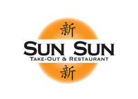 Sun Sun Take-Out Hiring Server and Kitchen Helper/Cook (PT)