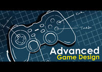 GAME DESIGN for Kids and Teens! Thursdays and Saturdays