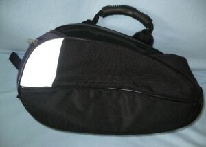 Saddle Bags Motorcycle