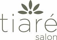 Tiaré Salon - An Aveda Family Salon - South Calgary