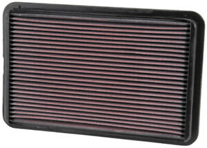 K&N Replacement Air Filter # 33-2064 NEW