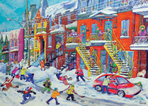 Looking to purchase Canadian Paintings