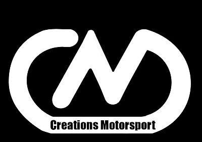 creationsmotorsport