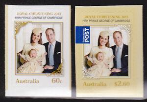 2014-Royal-Christening-HRH-Prince-George-of-Cambridge-Booklet-Stamps