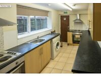 Lincolnshire - Readymade Fully Let & Income Producing Licensed 4 Bed HMO - Click for more info