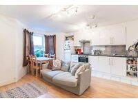AMAZING, LARGE 4 BED MAISONETTE WITH GARDEN AVAILABLE IN HACKNEY/CLAPTON!