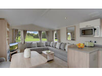 Willerby Rio Premier - Holiday Home - Static Caravan