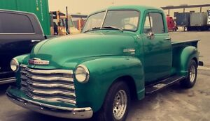 Stepside truck, Cadillac and buick WANTED