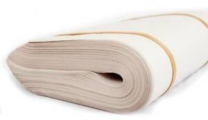 Butchers Paper Packing Paper for Removal or Packaging or Art Brassall Ipswich City Preview