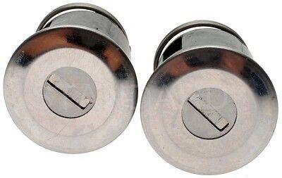 Door Lock Kit Standard DL-22