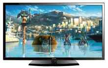 "RENT A BRAND NEW 55"" SMART TV FOR ONLY $28.00 P/WEEK! Salisbury Salisbury Area Preview"