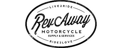 RevAway-Shop