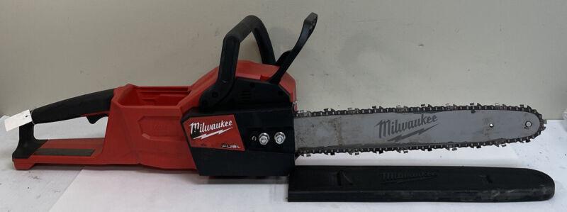 Milwaukee Fuel 2727-20 M18 18Volt Fuel 16
