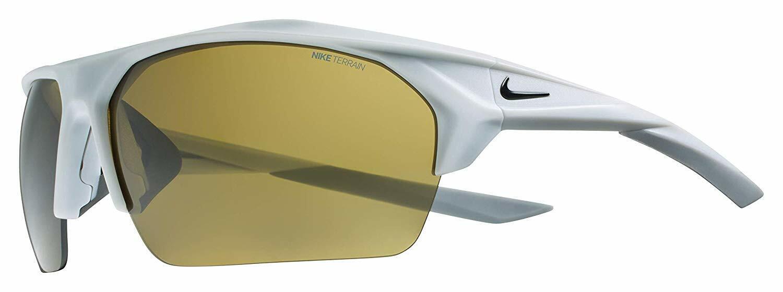 terminus e men s unisex sunglasses sports