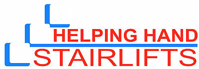 Helping Hand Stairlifts