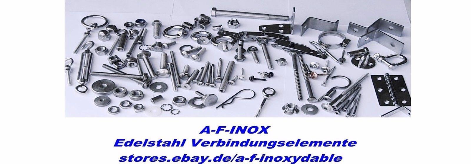 a-f-inox-2016