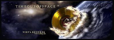 timeoutofspace