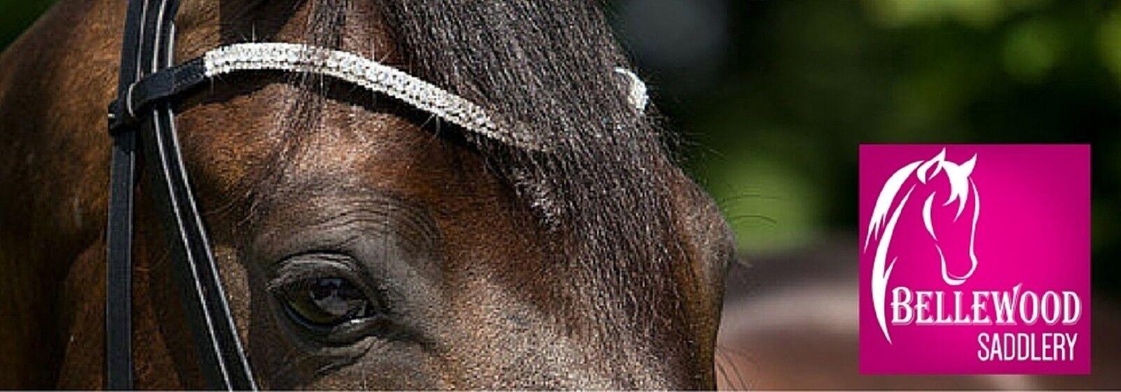 Horsetopia - Bellewood Saddlery