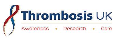 Thrombosis UK