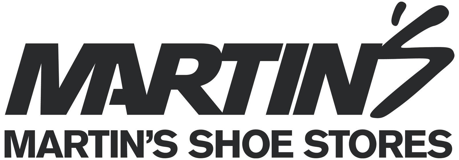 Martins Shoe Stores