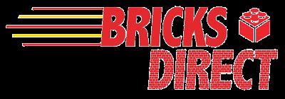 BricksDirectNL