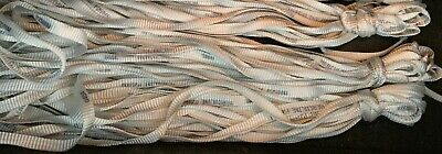 Herculine Pull Mule Tape 3-100 Of 2500 Lb