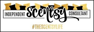 SCENTSY - one stop shop for you and everyone!