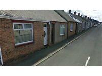 Fantastic 2 bedroom cottage situated Nora Street, High Barnes, Sunderland