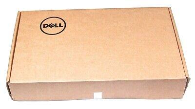 NEW Dell GMM97 D5000 Wireless Docking Station (WiGig) USB3.0 HDMI DisplayPort Wireless Docking Station