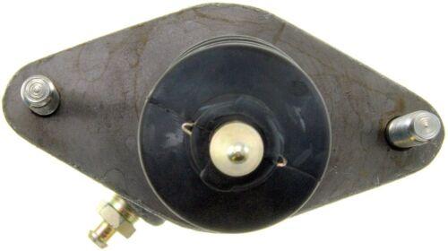 Dorman CS37815 Clutch Slave Cylinder