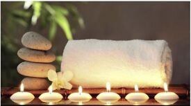 Relaxing Massage By a Caribbean Lady in a Lovely Hotel Spa in Bournemouth £50/hour.