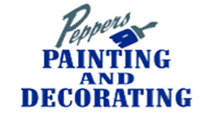 Pepper's Painting and decorating Hobart CBD Hobart City Preview