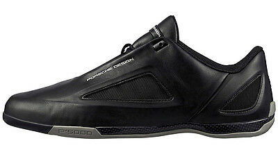 more photos 7b242 e02a5 ADIDAS PORSCHE DESIGN SPORT P 5000 DRIVE ATHLETIC II UK 7 US 7,5