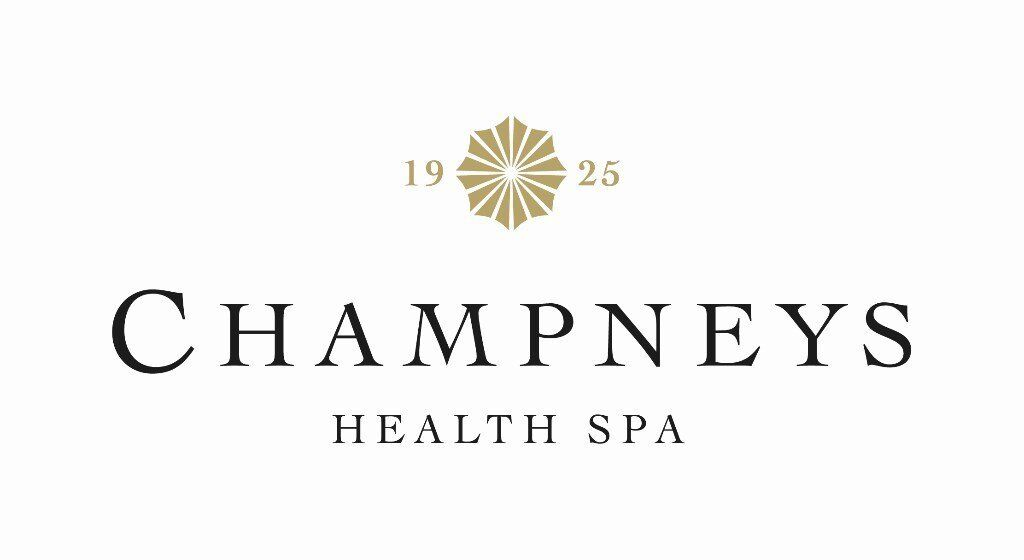 Champneys Health Resort Tring - Fitness and Wellbeing Instructor