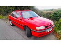 Vauxhall Cavalier 1.8i *Genuine 98k* Looks & Drives Lovely