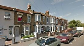 PEARCROFT ROAD, E11 - 4 bedroom property available to rent
