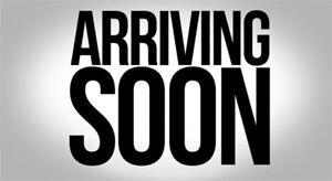 2015 Dodge Grand Caravan SE/SXT LEATHER/CLOTH DVD PACKAGE