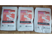 Thistle Multi-Finish [3 x 25KG bag]