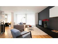 LUXURY BRAND NEW 1 BED THE PRINTWORKS SW9 CLAPHAM ROAD STOCKWELL BRIXTON OVAL COMMON NORTH