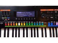 Roland Jupiter 50 (JP50)