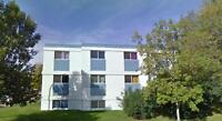 Terrace Apartments - 2 Bedroom Suite Available - Prince Albert