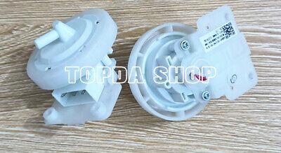 1pc Washing Machine Water Level Switch For Konka Xqb55-518 Xqb52-512515525