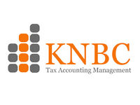 Admin Assistant/Trainee Bookkeeper for Accounting Practice