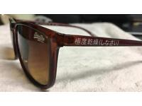 superdry sunglasses super dry same quality as oakley bargain
